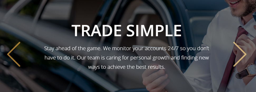best broker for cryptocurrency trading